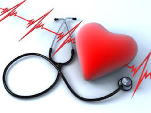 a magas vérnyomású kártyák leírása