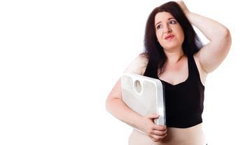 túlsúlyos magas vérnyomás