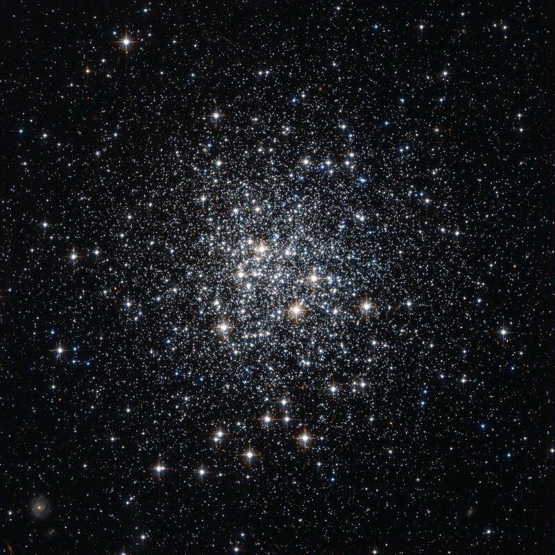 a csillagok közül melyik szenved magas vérnyomásban)