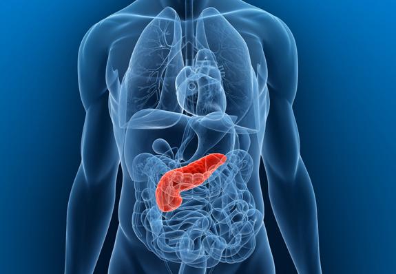 magas vérnyomás és hasnyálmirigy-gyulladás ibuprofen és magas vérnyomás
