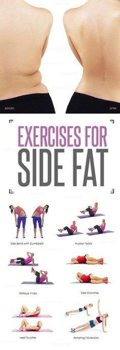 4 hetes, kezdő edzésterv zsírégetésre fókuszálva: napi fél óra az egész - Fogyókúra | Femina