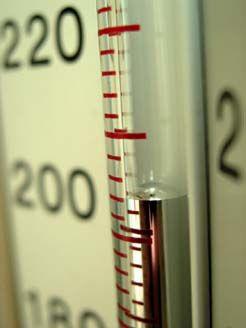 a magas vérnyomás világnapjának mottója 2020