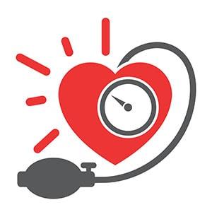 nátrium magas vérnyomás esetén)