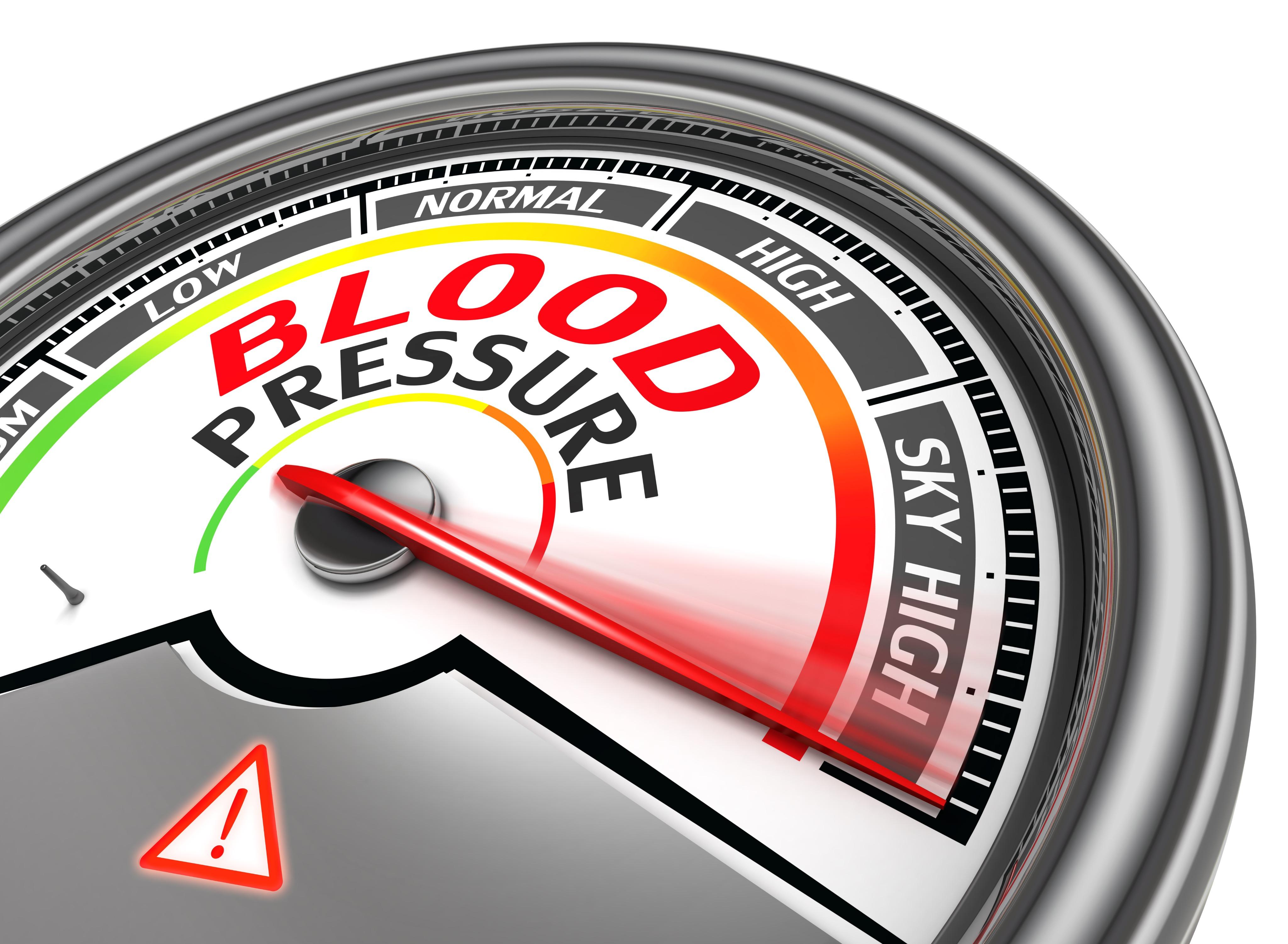 fém magas vérnyomás ellen terápiás böjt magas vérnyomás esetén