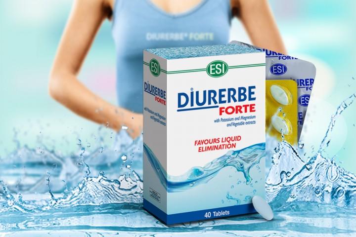 vizelethajtó tabletták megnevezése magas vérnyomás esetén