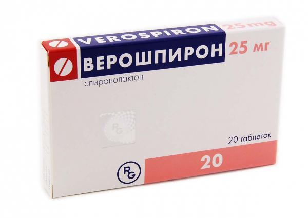 asparkam a magas vérnyomásért használati utasítás
