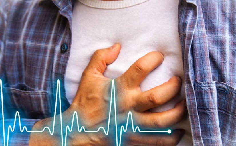 hogyan éhezhet a magas vérnyomásban)