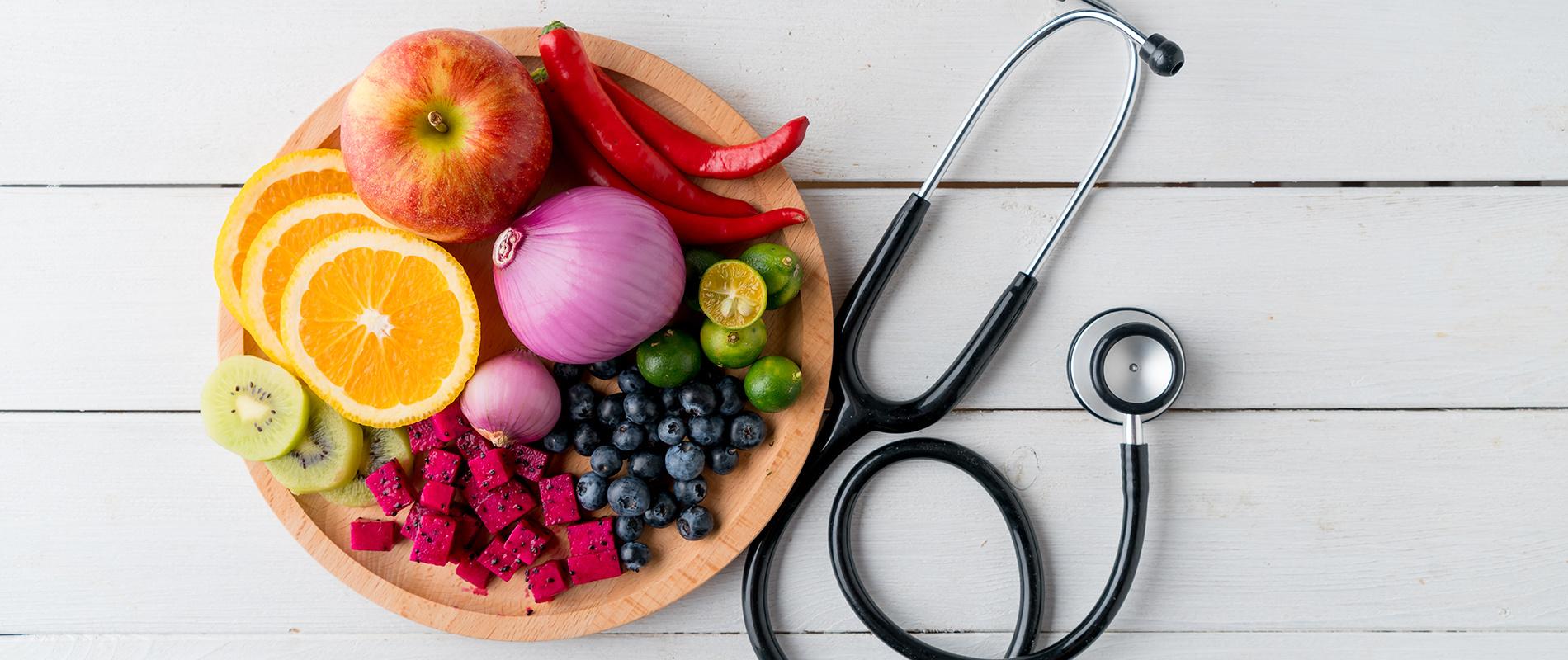 magas vérnyomás esetén nem ajánlott ételek
