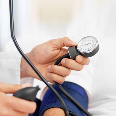 a magas vérnyomás hatékony kezelése gyógyszerek nélkül népi gyógymódokkal)