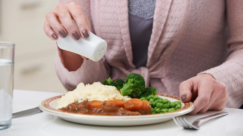 receptek a magas vérnyomásról otthon milyen típusú hipertónia