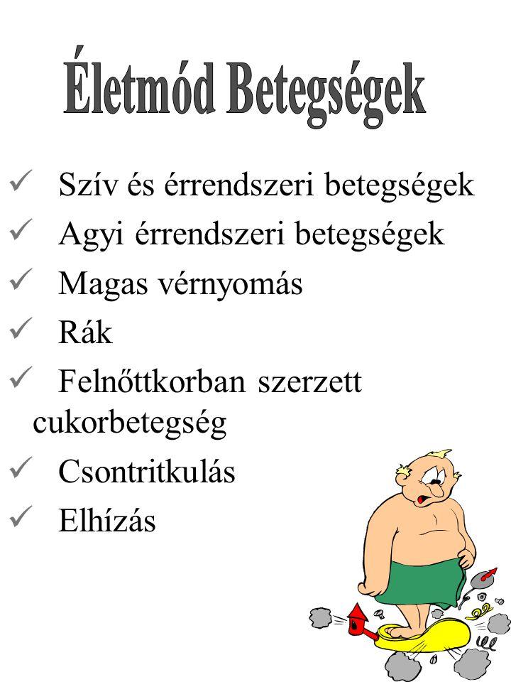 agyi érrendszeri magas vérnyomás)