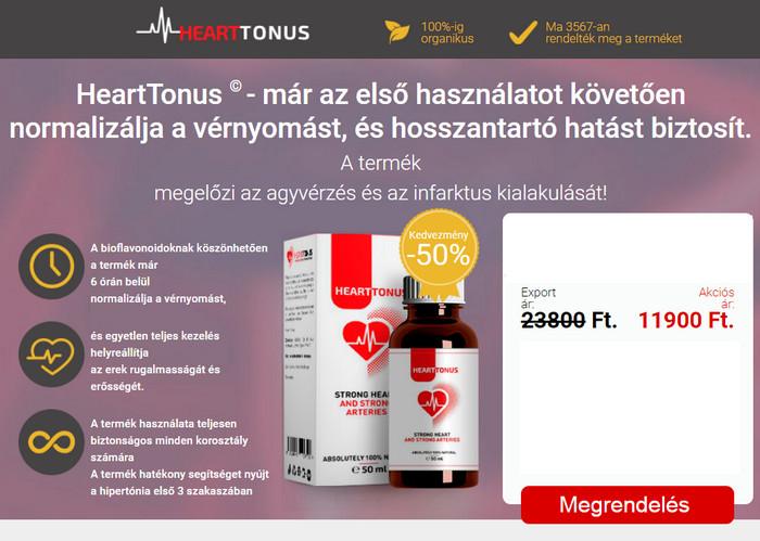 gyógyszerek magas vérnyomásért vélemények fórum oris magas vérnyomás kezelés videó