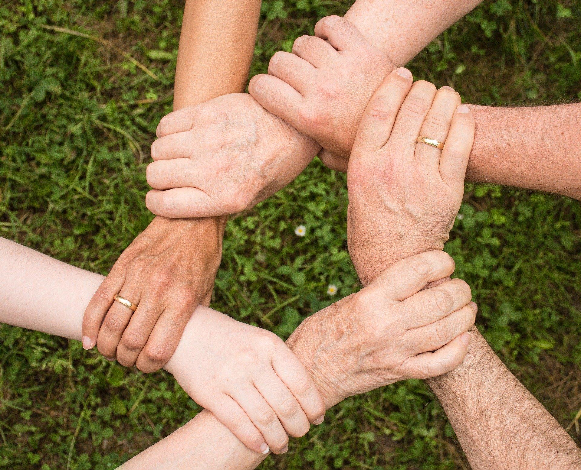 magas vérnyomás fogyatékosság 3 csoport)