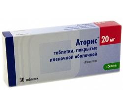 atoris és magas vérnyomás)