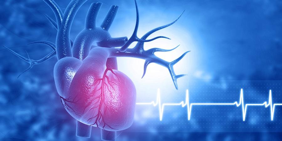 szív- és érrendszeri betegségek magas vérnyomás iszkémiás szívbetegség