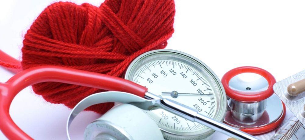 Normál vérnyomás - Vérömleny