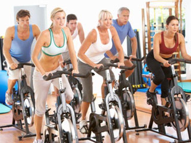 lehetséges-e tornateremben edzeni magas vérnyomás esetén gyógyszerek elsődleges magas vérnyomás ellen