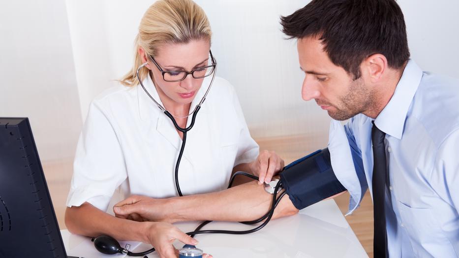 fogyatékosság hipertónia tachycardiával magas vérnyomás gyomorfájás