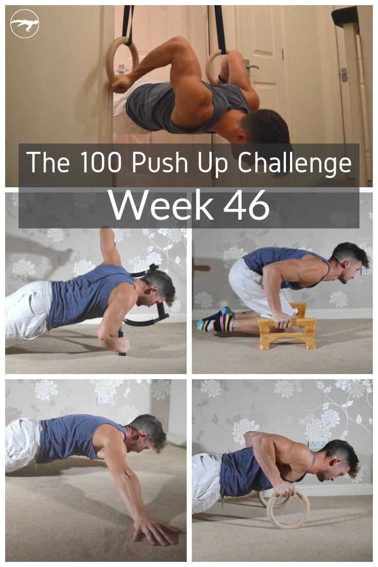 lehetséges-e push-up-ok hipertóniával)