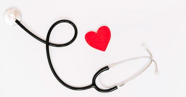 szív magas vérnyomás miatt ez a betegség előfordul)
