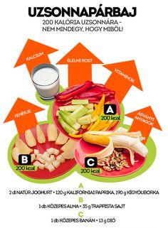 táplálkozási terápia hipertónia recepteknél