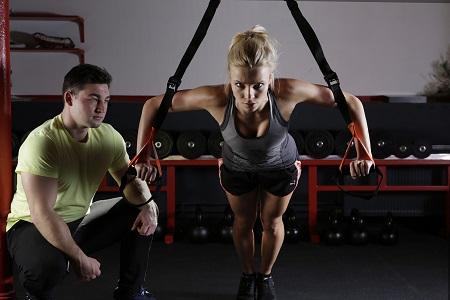 tornatermi edzés magas vérnyomás ellen