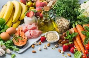 A magas vérnyomás diétája | reformalo.hu