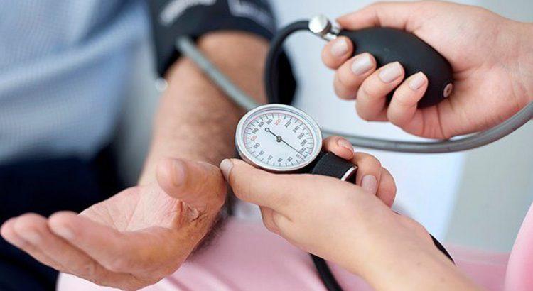 troxerutin magas vérnyomás esetén)