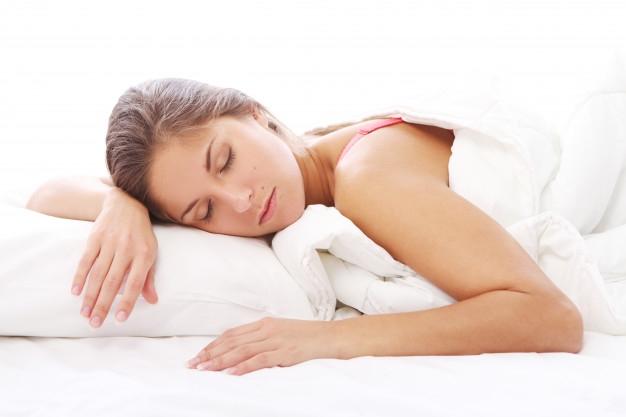 magas vérnyomás alvászavar)