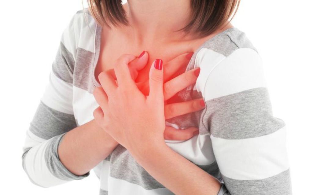 magas vérnyomás magas légköri nyomással magas vérnyomás esetén mit kell inni