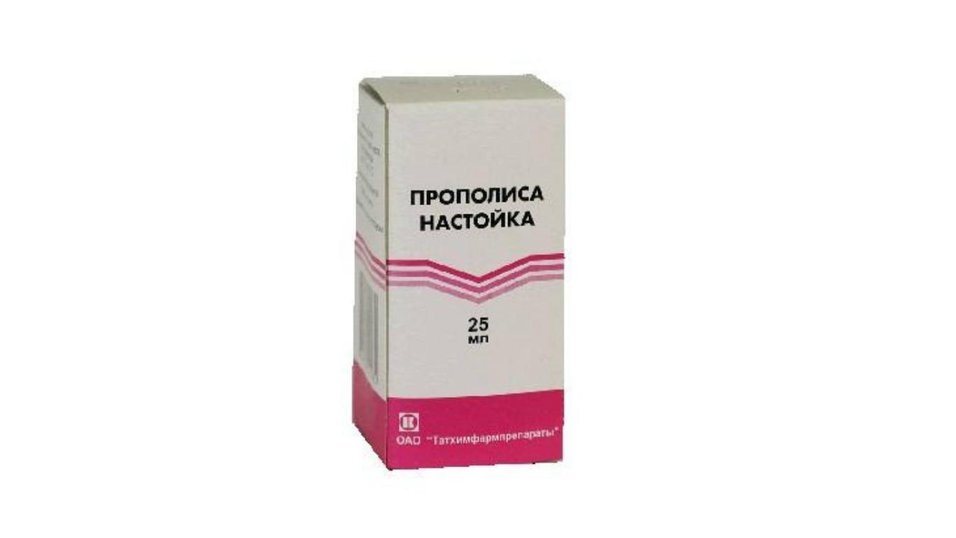 gyógyszertári tinktúrák keveréke magas vérnyomás esetén)
