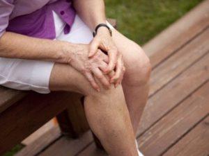 magas vérnyomású rheumatoid arthritis kezelése)