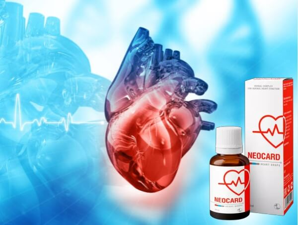 magas vérnyomás nyomásszint