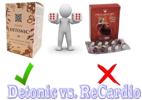 magas vérnyomás kezelésére szolgáló eszköz)