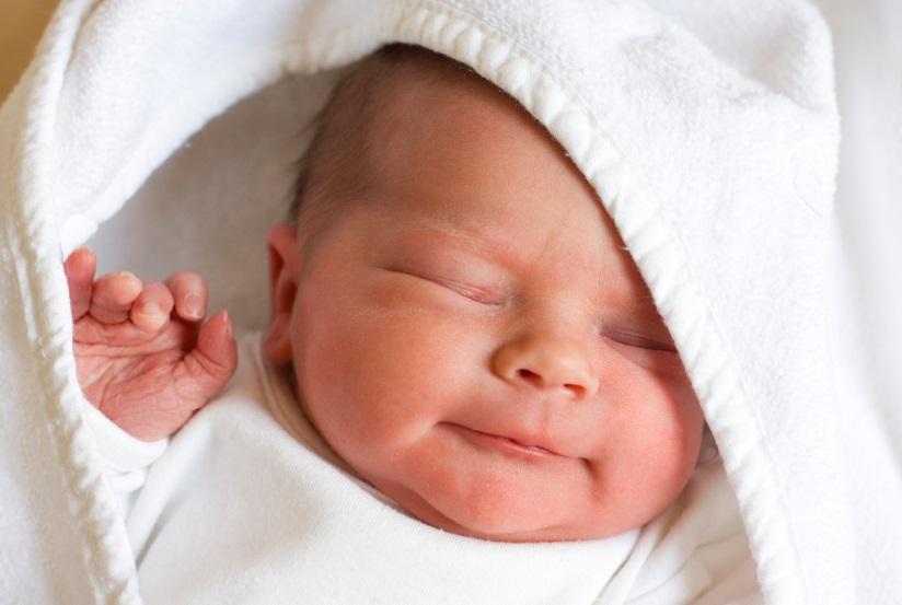 izom hipertónia szindróma csecsemőknél