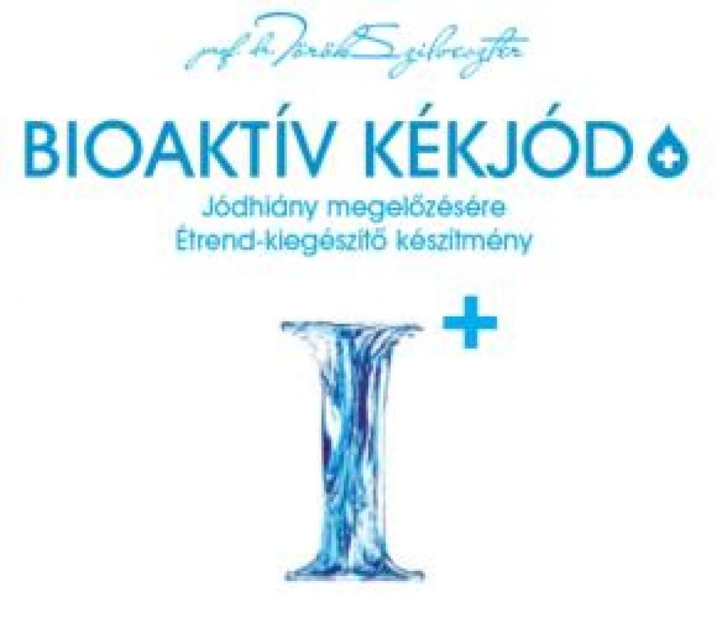 kék jód a magas vérnyomás kezelésére