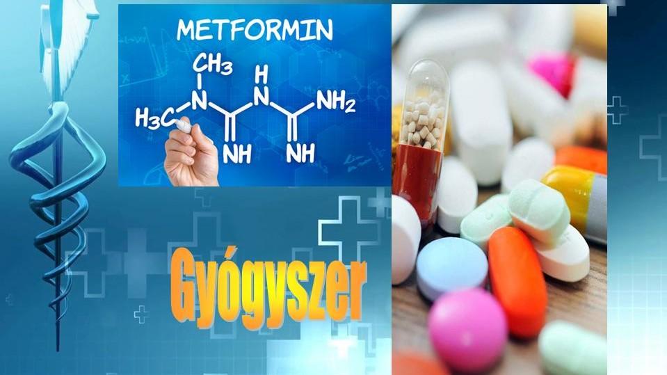 milyen gyógyszereket szedjen diabetes mellitusban szenvedő magas vérnyomás esetén)