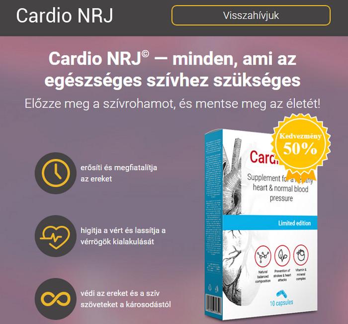 magas vérnyomás rohama mit kell tenni