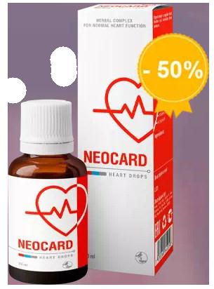 COLDASTOP 15000 NE/ml + 20 mg/ml oldatos orrcsepp