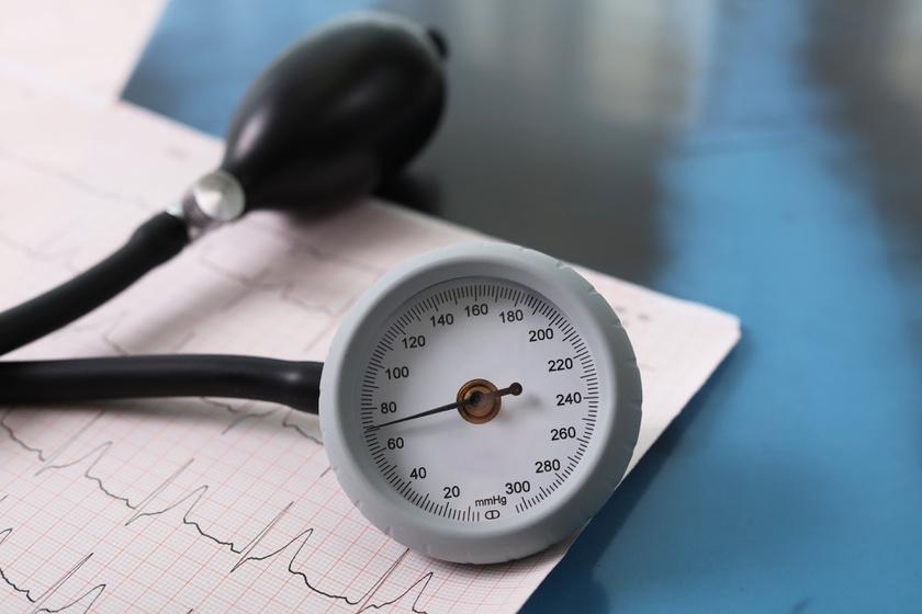 grapefruit juice magas vérnyomás esetén tinktúra arany bajusz a magas vérnyomás