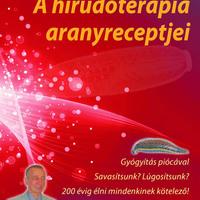 hirudoterápia hipertónia pont)