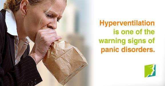miben különböznek a pánikrohamok a magas vérnyomástól koszorúér-angiográfia magas vérnyomás esetén