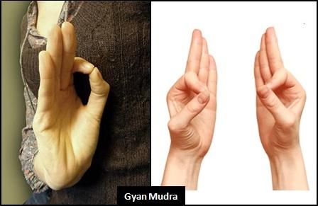 mudra magas vérnyomás ellen)