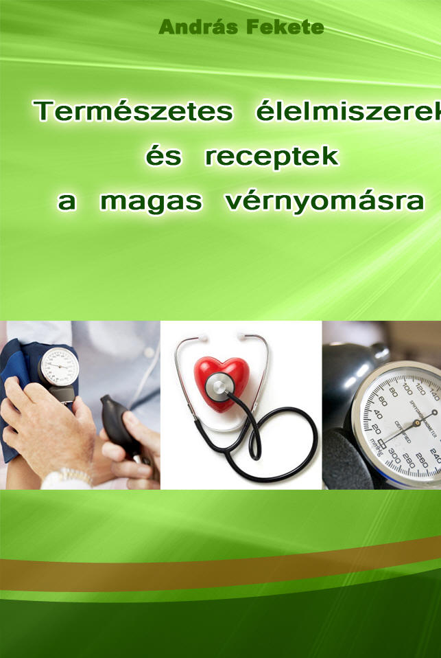 magas zaj a fejében magas vérnyomás kezelésére)