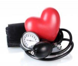 magas vérnyomás fáj a szív mit vegyen