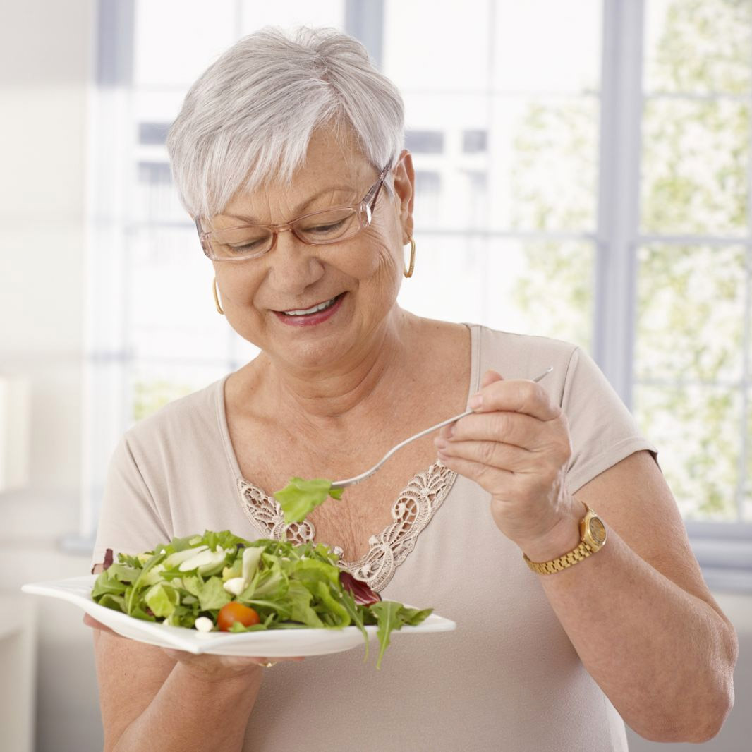 hogyan lehet a legjobban enni magas vérnyomás esetén