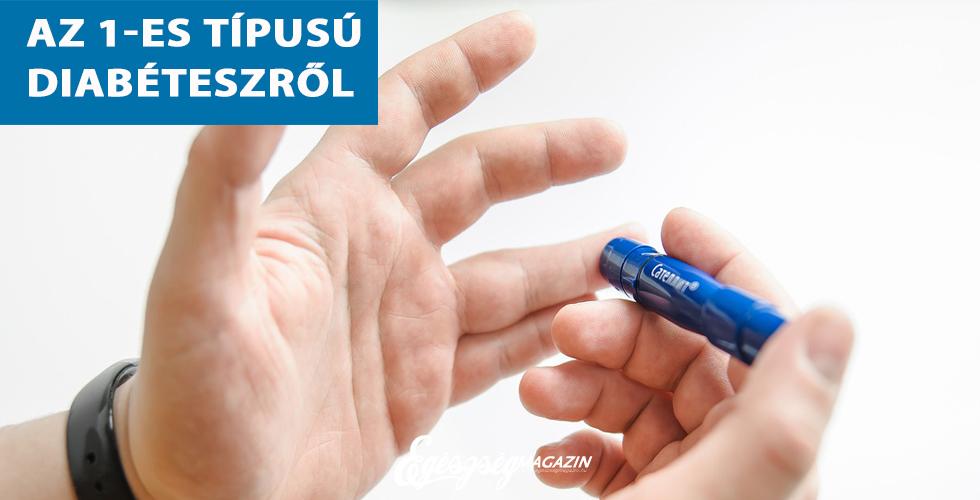 hogyan lehet regisztrálni a fogyatékosságot cukorbetegség és magas vérnyomás esetén)