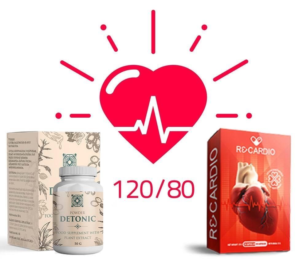magas vérnyomás kezelésére szolgáló eszköz