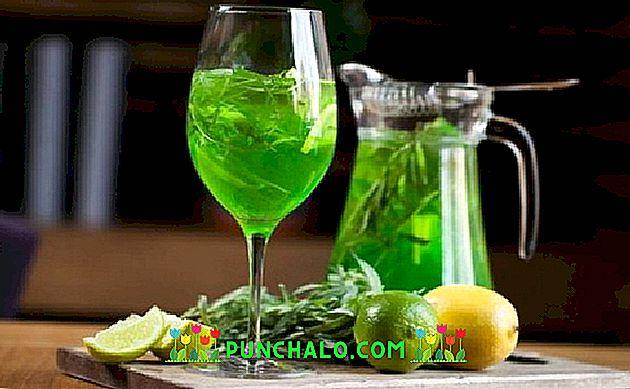 recept a tinktúrára a holdfényben magas vérnyomás esetén)
