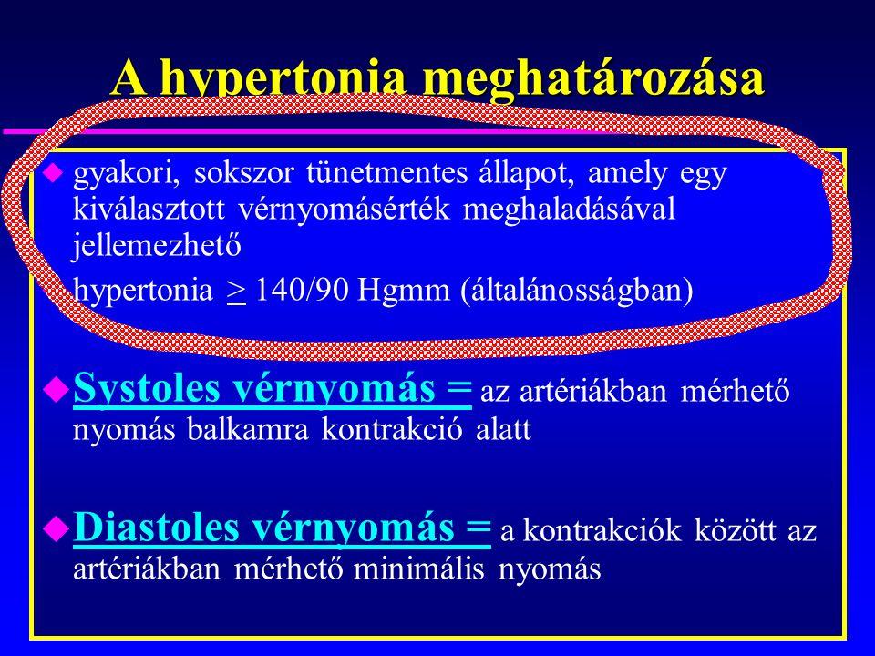 a 135 és 80 közötti nyomás hipertónia mi az izom hipertónia